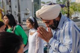 Sikh-podczas-modlitwy