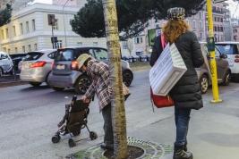 Kobiety-na-ulicy-w-Rzymie