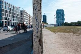 Mur-Berlinski-30-lat-po-upadku