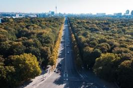 Park-Tiergaten-w-Berlinie