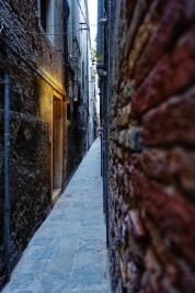 Alejka-w-Wenecji