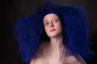 Olga-Yaroshenko;-tancerka;-balet;-niebieski;-tancerze