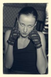 Kickboxerka-Olga-Yaroshenko