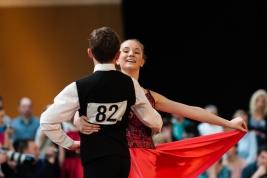 para,-tanczaca,-taniec,-Mazur-2015,-mistrzostwa,-Wieliszew,-Polski,-ludowy