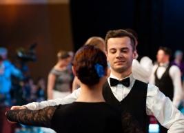 Mazur-2015,-Mistrzostwa,-Polski,-tance,-polskie,-Wieliszew,-tradycja,