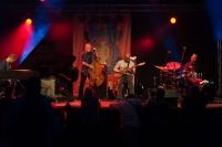Dave-Holland,-Prism,-jazz,-koncert,-muzyka,-Kevin-Eubanks,-Craig-Taborn,-Eric-Harland,-Warsaw-Summer-Jazz-Days-2014,-muzycy