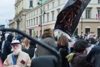 antifa,-manifestacja,-demonstracja,-starszy-pan,-fajka,-ludzie