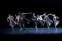 balet,-Kurt-Weill,-Teatr-Narodowy,-tancerze,-scenatancerze