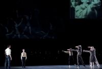 balet,-Kurt-Weill,-Teatr-Wielki,-tancerzetancerze