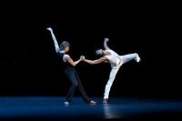 Sergey-Popov,-Rubi-Pronk,-Kurt-Weill,-ballet,-dancerstancerze