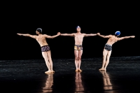 balet,-Kreacje-2,-Polski-Balet-Narodowy,-chlopcy,-tancerze