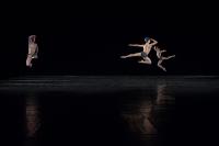 balet,-tancerze,-chlopcy,-Kreacje-2,-Polski-Balet-Narodowy