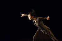 Dominika-Krysztoforska,-solistka-Polskiego-Baletu-Narodowego-podczas-przedstawienia-Kreacje-2-Warsza
