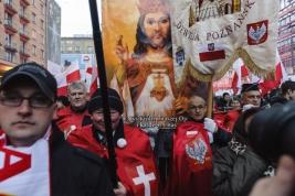 Marsz-Niepodleglosci-2017-w-Warszawie-20171111