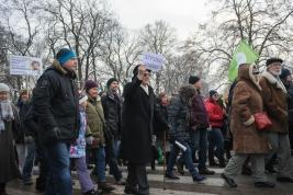 Manifestacja-w-obronie-Puszczy-Bialowieskiej-w-Warszawie-20160118