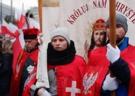 Marsz-Niepodleglosci-w-Warszawie-20191111