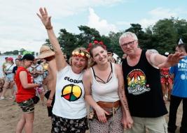 Rodzina-na-25-festiwalu-PolandRock-Kostrzyn-20190801