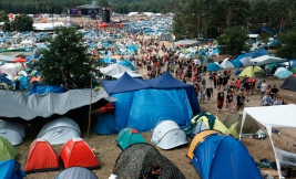 25-Festiwal-PolandRock-2019-Kostrzyn-20190802