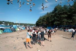 Kolejka-do-toalet-na-25-festiwalu-PolandRock-2019-Kostrzyn-20190803