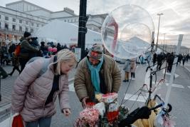 28-Final-Wielkiej-Orkiestry-Światecznej-Pomocy-w-Warszawie-2020-01-12