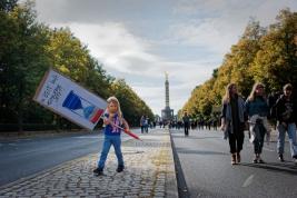 Manifestacja-Strajk-Klimatyczny-Berlin-20190920