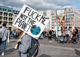 Strajk-Klimatyczny-w-Berlinie-2019-09-20