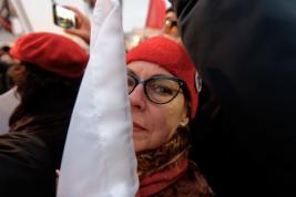 Manifestacja-srodowisk-prawniczych-przeciwko-tzw-ustawie-kagancowej-Marsz-1000-tog-Warszawa-2011-01-