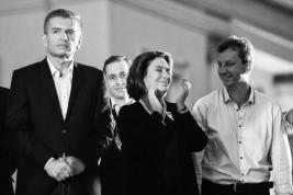 manifestacja;-3xveto;-demonstracja;-sady;Andrzej-Halicki;Bartosz-Arukowicz;Malgorzata-Kidawa-Blonska;Wladyslaw-Kosiniak-Kamysz;-liderzy;-partyjniacy