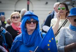 manifestacja;Koalicja-Europejska;