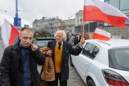 Uczestnicy-Marszu-Narodowcow-z-okazji-Narodowego-Świeta-Niepodleglosci-Polski-Warszawa-20151111