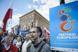 Manifestacja-grup-narodowych-w-Warszawie-20190501