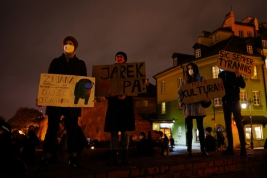 Protest-srodowisk-artystycznych-przeciw-rzadom-PIS-i-sytuacji-artystow-w-czasie-pandemi-COVID-19-War