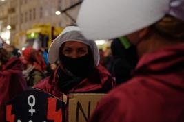 Portest-kobiet-w-Warszawie,-po-wyroku-Trybunalu-Konstytucyjnego-stwierdzajacego-niezgodnosć-aborcji