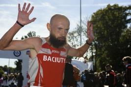 40-PZU-Maraton-Warszawski-20180930