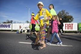40-PZU-Maraton-Warszawski20180930