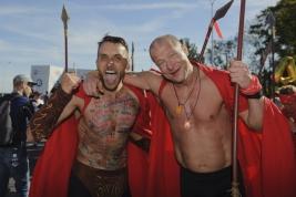 Spartanie-na-40-PZU-Maratonie-Warszawskim20180930