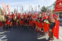 Spartanie-Dzieciom-na-40-PZU-Maratonie-Warszawskim