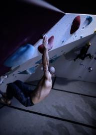 Eliminacje-do-finalow-bulderingu-Volt-bulderownia-Warszawa-20190301