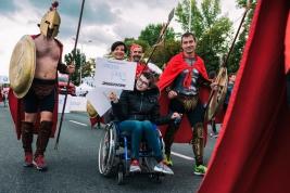 Grupa-Spartanie-po-zakonczonym-biegu-na-41-PZU-Maratonie-Warszawskim-20190929