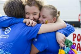 Dziewczyny-z-Polskiej-Akcji-Humanitarnej-podczas-1