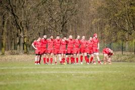 rugby,-mecz,-derby,-Warszawy,-Skra,-Legia,-AWF-2015,-rywalizacja,-druzyna