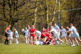 rugby,-mecz,-derby,-Warszawy,-Skra,-Legia,-AWF-2015,-rywalizacja,-